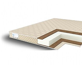 Матрас Comfort Line Double Cocos Eco Roll Slim
