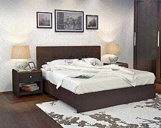 Ecodream ru круглые кровати матрас кровать матрас купить в севастополе