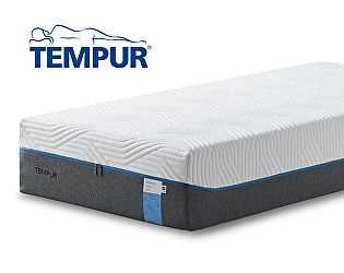 Купить матрас Tempur Cloud Luxe
