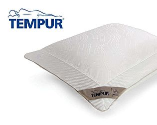 Купить подушку Tempur Traditional Breeze Soft